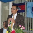 (English) Liberal International calls for the implementation of the 1991 Paris Agreements on Cambodia